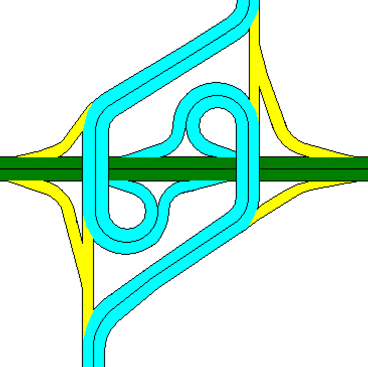 Double_trumpet_road_crossing