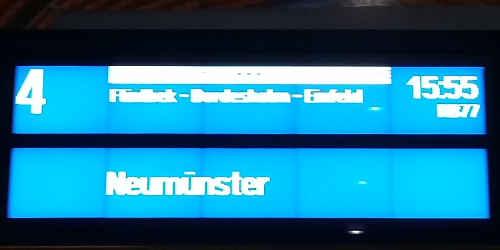 zug-kiel-neumuenster-hamburg-20151226_154057-16764-12063587