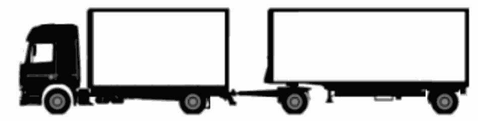 Truck-2+2