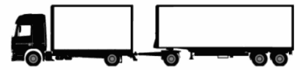 Truck-2+3