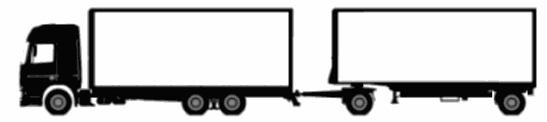 Truck-3+2
