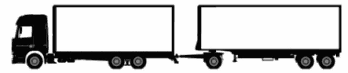 Truck-3+3
