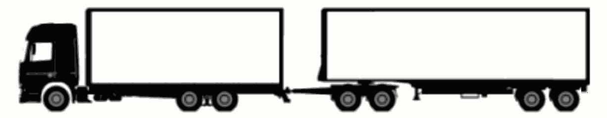 Truck-3+4
