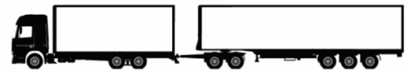 Truck-3+5