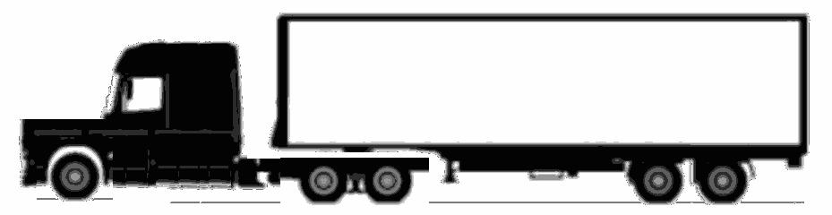 Truck-s3+2u