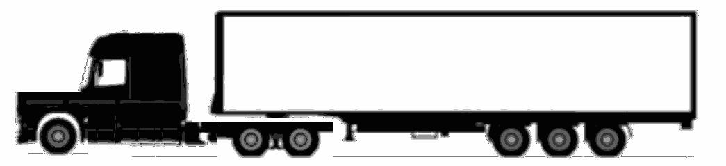 Truck-s3+3u