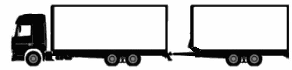 Truck-t3+2